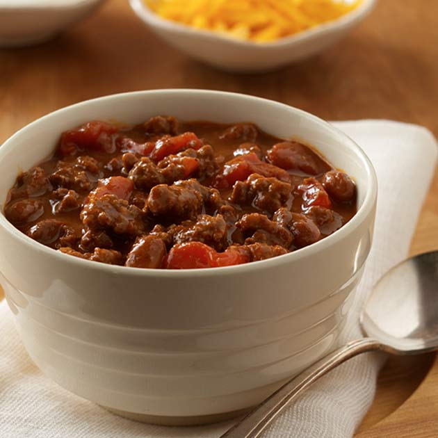 chili recipes and collections wolf brand chili